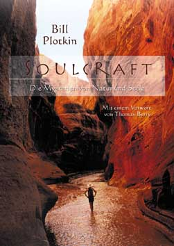 Soulcraft - Bill Plotkin